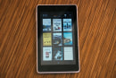 Amazon Fire HD 6 review: great value for a $99 tablet
