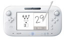 Wii U plugs first DS game into Virtual Console in Japan