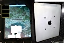 Is this the Apple tablet? (update: new images)