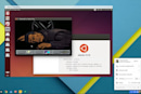 Add-on lets your Chromebook run Linux in a window