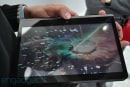 Tegra 2 delay rumor makes the rounds, NVIDIA says 'everything's on track'