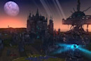 Ask Massively: Giveaways, zombies, and capturing the spirit of Ultima Online