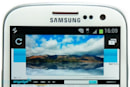 Samsung Galaxy S III launching on Vodafone, Orange, O2, T-Mobile and Three in the UK