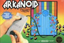 Arkanoid DS keeps it real with attachable knob controller