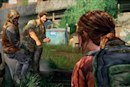 The sound and music of The Last of Us dissected in developer video