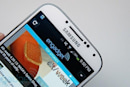 Galaxy S4 now lets you talk to Samsung's Gear smartwatch with latest update
