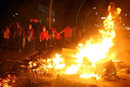 Turkish PM blames riots on 'scourge' of social media, prefers the calm of state TV