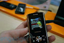Hands-on with an HD Radio prototype phone