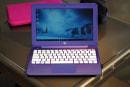 HP's updated Stream laptops offer better battery life for your buck