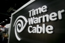 TWC robo-calls customer 153 times, now owes her $229,500