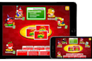 Popular card game 'Apples to Apples' takes its deck of laughs to iOS