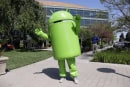 Many of your Android apps send unnecessary hidden data