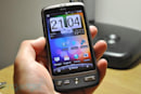 Rumored HTC Desire HD specs surface: 4.3-inch screen, 8-megapixel camera