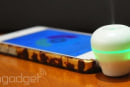 Scentee's smelly smartphone notifications are now available worldwide