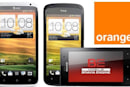 Xperia U, HTC One X and One S coming to Orange UK