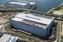 Panasonic 2012 Q3: $9 billion loss, Sanyo writedowns, restructuring