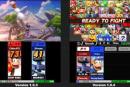 Super Smash Bros. 3DS patch nerfs Rosalina, hitstun cancels