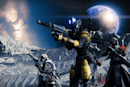 Activision's Q1 2014 is so good it's raising 2014's outlook