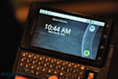 Motorola DROID first hands-on! (update: video, impressions, more pics)