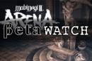 Betawatch: December 28, 2013 - January 3, 2014