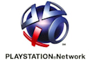 Sony says PlayStation Network will return to Asia, starting tomorrow