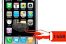 iPhone and iPod touch to get $100 price drop soon?