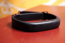 Jawbone's latest health bands: $99 Up2 & Up4 with AmEx payments