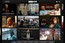 HBO Go app set to stream its way to iPhones, iPads and Android devices
