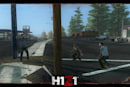 The Stream Team:  Peeking into H1Z1's PvE server