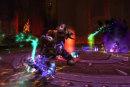 World of Warcraft wraps up its raiding retrospective