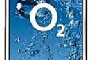 O2 store down, iPhone launch imminent