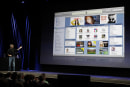 Apple could be done with iTunes