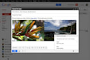Google brings new full-screen compose window to Gmail
