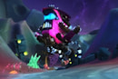 WildStar explores the design of Veteran Shiphand missions