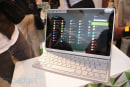 Acer unveils Aspire P3 convertible Ultrabook (update: video)