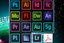 Adobe overhauls Creative Cloud with new touch features and cheaper pricing