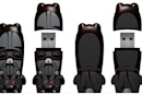 Mimoco announces Star Wars-themed Mimobot flash drives