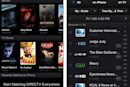 DirecTV for iPhone reaches version 3.0, touts redesigned look and improved navigation