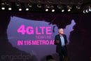 T-Mobile wraps up deal that promises LTE in more places