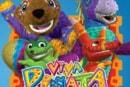 Viva Pinata Party Animals demo inbound? [update]