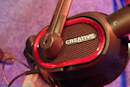 Creative's Fatal1ty Professional Series Gaming Headset MkII hands-on, and news of its sequel