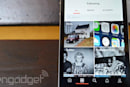 Flipboard gets a makeover and thousands of new topics