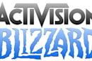 Kiss lip lawsuit against Activision goodbye
