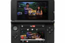 YouTube, dancing cats now available on 3DS