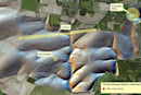 The Big Picture: digital maps uncover the hidden ruins of Stonehenge