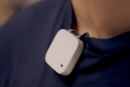 Narrative Clip now the new name for Memoto wearable lifetracking camera