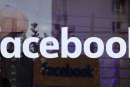 Facebook: 60 percent of government requests come with gag order