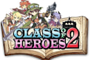 Class of Heroes 2 ships to UMD buyers, Gaijinworks hints at future PSP releases