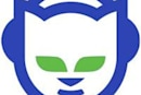 Napster relaunching, again: $5 per month streaming plus five free downloads