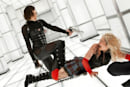 Paul W.S. Anderson begins work on sixth Resident Evil movie